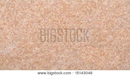 Vintage Brown Texture