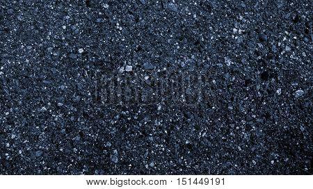 Asphalt, asphalt texture, scabrous asphalt background, asphalt pattern, abstract background, coloured dark asphalt pattern, abstract pattern, grunge background