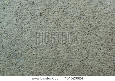 cement plaster cement plaster wall background, texture