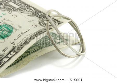 Last Dollar Bill