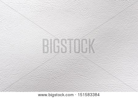 white leather texture background grunge background texture