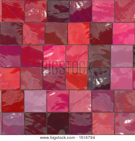 Sexy Tile