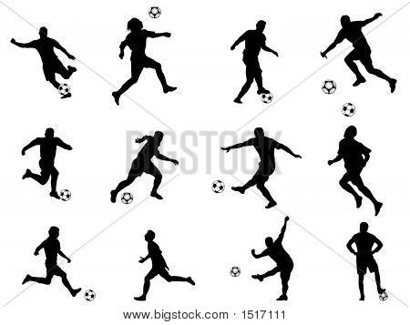 Soccer.Ai