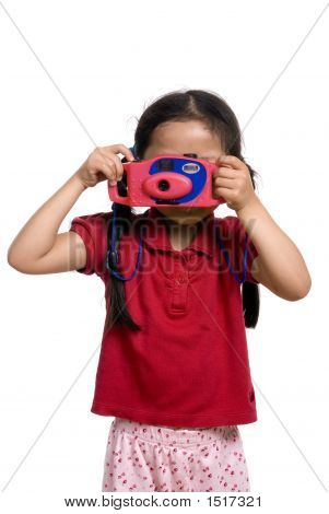 Young Photographer 02