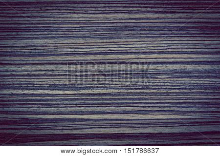 Vintage photo Wooden surface and texture as background wooden plank