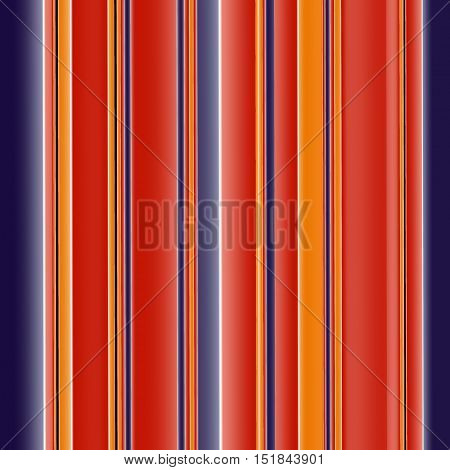 Abstract image in vertical stripes, gradient,abstract background,tapestry,
