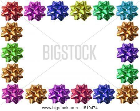Decoration Bow