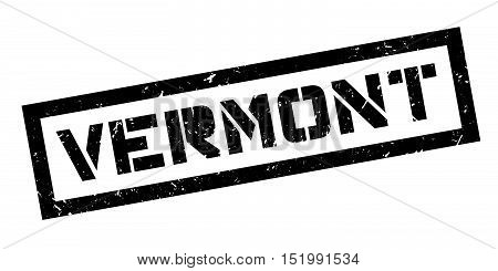 Vermont Rubber Stamp