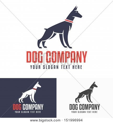 Doberman-logos Copy