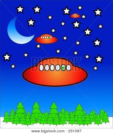 Ufo 24