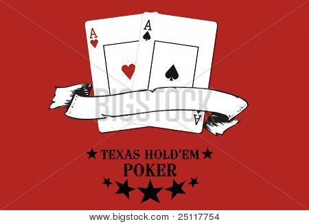 Hold' em - Poker