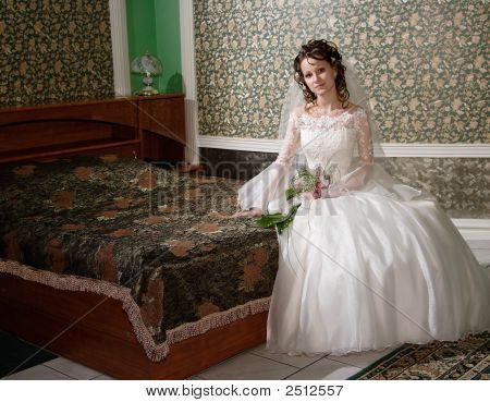 Wedding Hotel