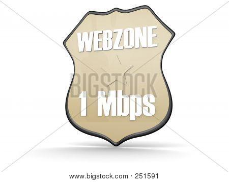 Webzone 1