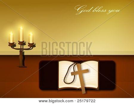 Happy Christian