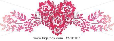 Valentine_Ornament.Eps