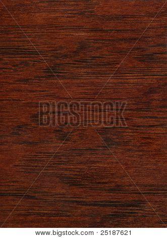 Hickory Grain Wood Texture