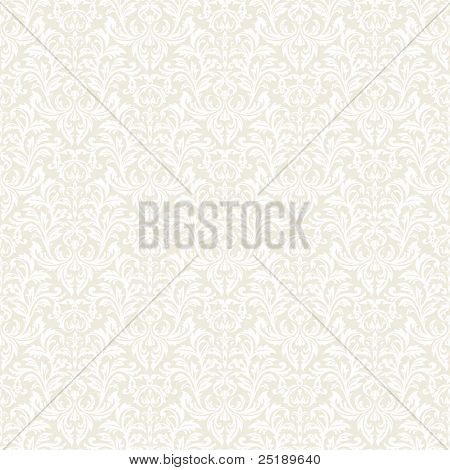 Floral seamless pattern for continuous replicate. See more seamless backgrounds in my portfolio.