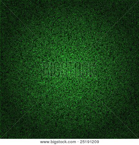 Vektor-grünes Gras für Ihr Design. Beste Wahl