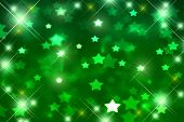 Abstract, Fine Art, Background, Background, Birthday, Spot, Blurred ,bright, Holiday, Christmas, Col poster