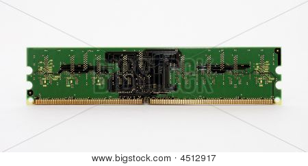 Ram Memory For Computer