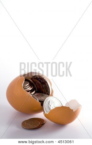 Eggcoin2_chien