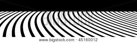 Checkered Texture 2D Background
