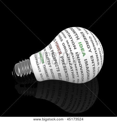 Idea Light