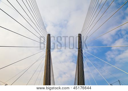 Big Guy Bridge