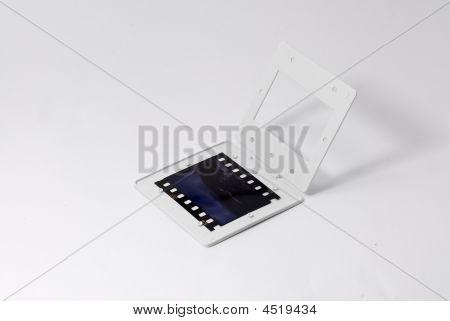 Open A Film