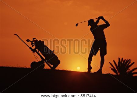 Golf_almeria