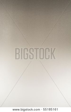 Abstract Background Paper Texture