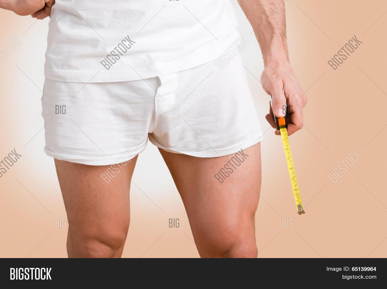 big penis foto