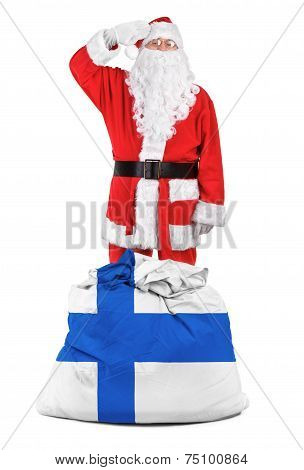 Gifts For Finland