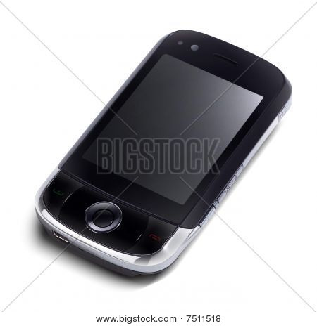 Mobile phone - Portable phone