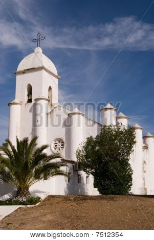Catolic Church
