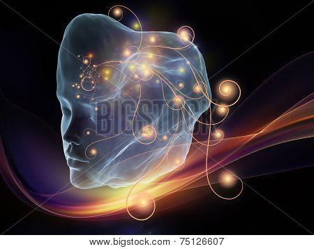 Evolving Intellect