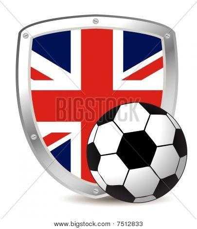 Uk Shield Soccer