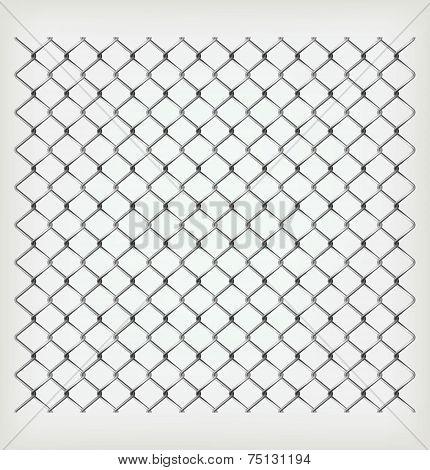 Grid Rabitz