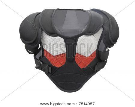 Hockey Protective Uniform