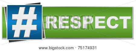 Hash Respect