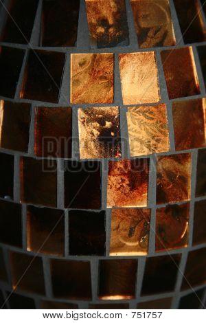 brownglass