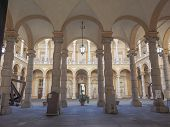picture of turin  - TURIN ITALY  - JPG