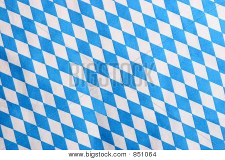 Bayern Hintergrund