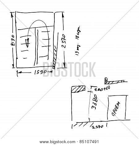 Stair draft 11
