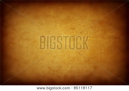 texture of old paper, can be used for the background