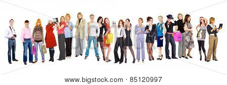 Team Together Corporate Culture