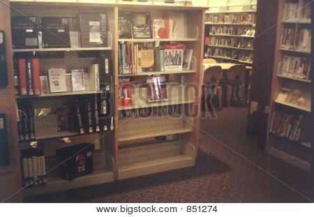 bookexibition
