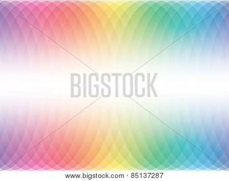 Colorful Background With Copy-space. Vector EPS10 Seamless Pattern.