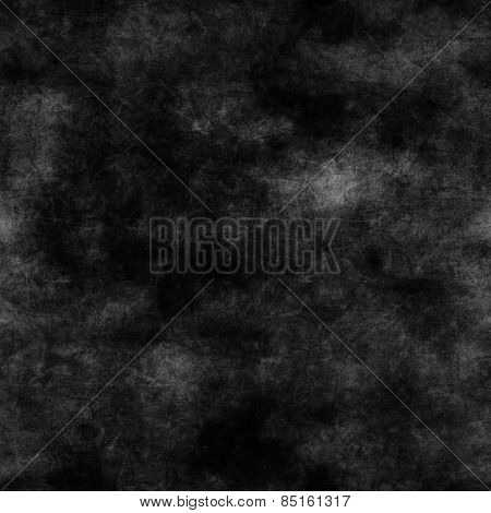 Old Shabby Paper Texture for Background