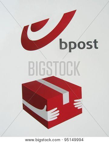 Belgian Postal Service